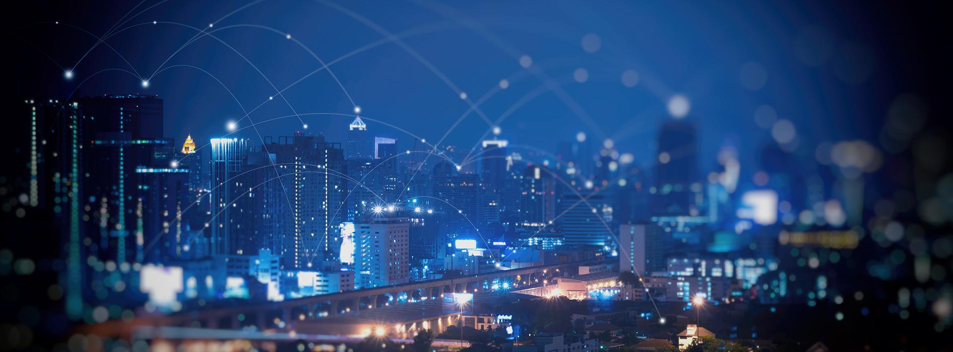 Cost-Effective Wi-Fi IoT SoC